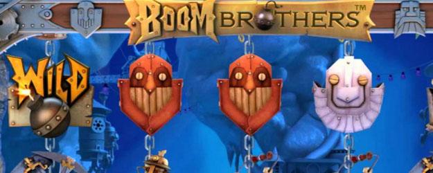 05-boom