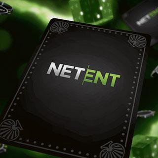05-net