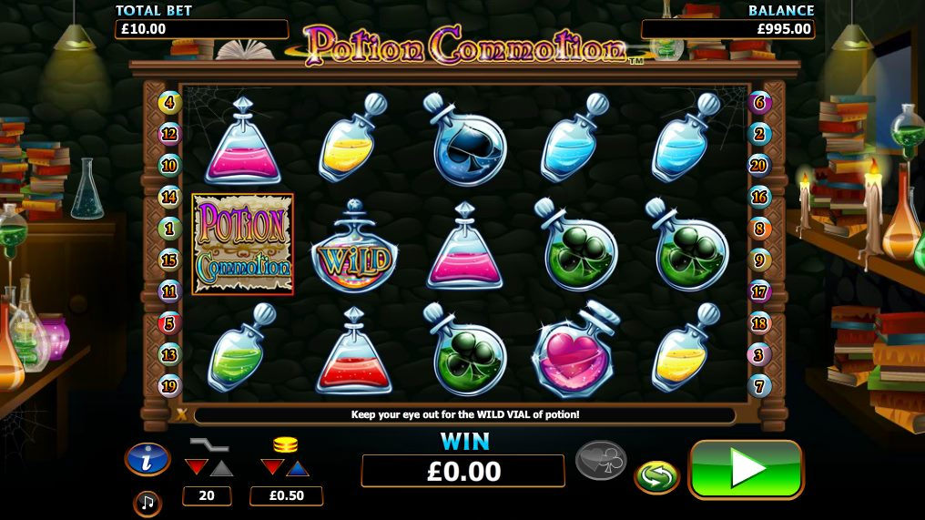 potion-commotion-slot-gs