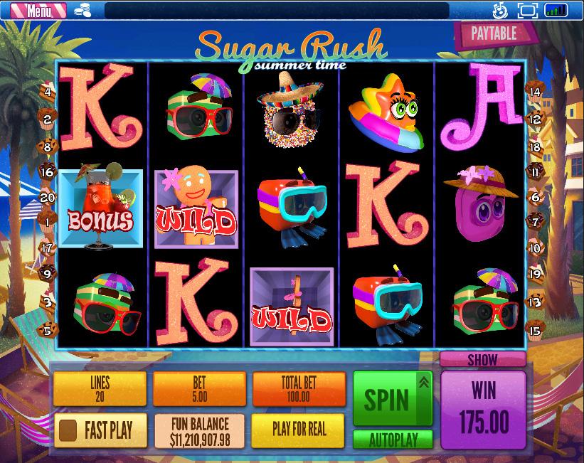 sugar-rush1