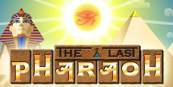 the-last-pharao2
