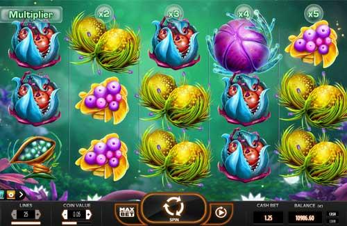 fruitoids-slot-screen