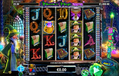 merlins-magic-respins-slot-screen