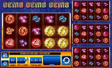 Gems-Gems-Gems-Slot-Williams