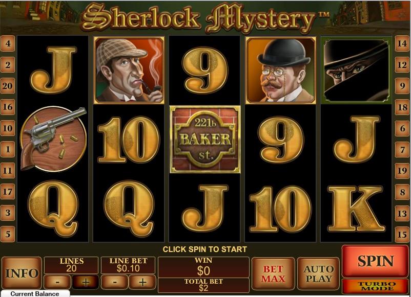 Sherlock-Mystery-front