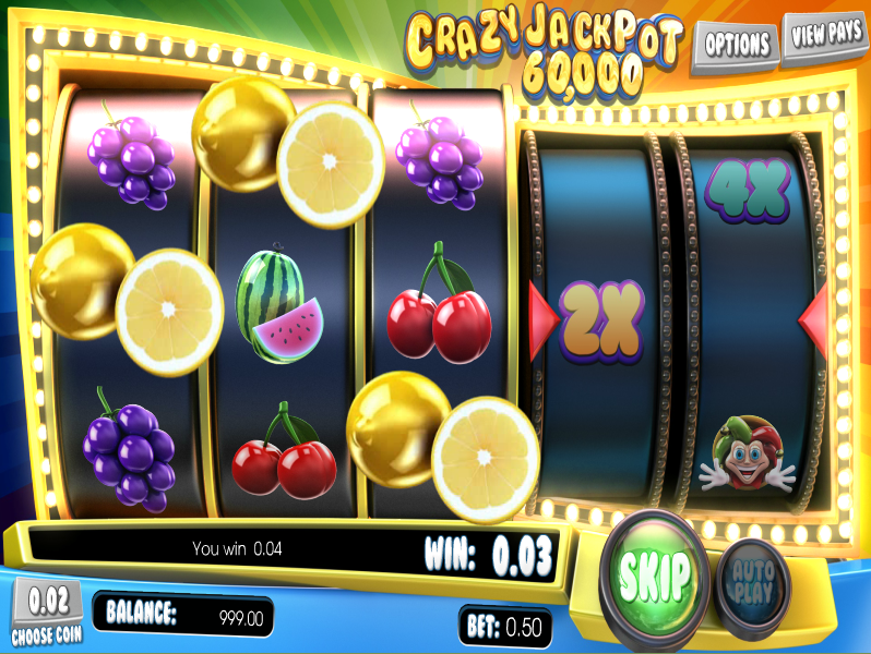 crazy-jackpot 60000
