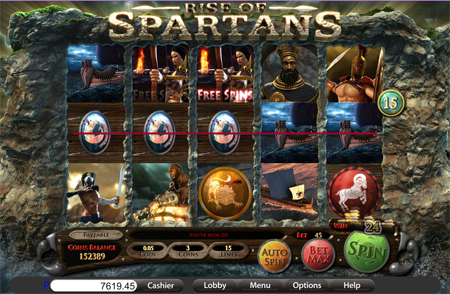 Rise-of-Spartans-slots