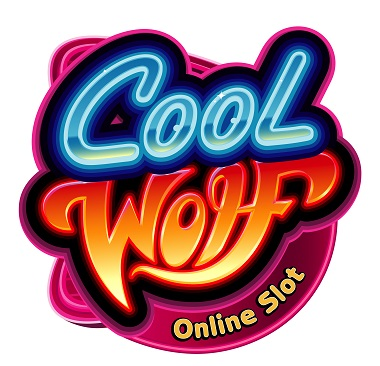 Cool-Wolf-logo