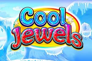 cool-jewels-logo