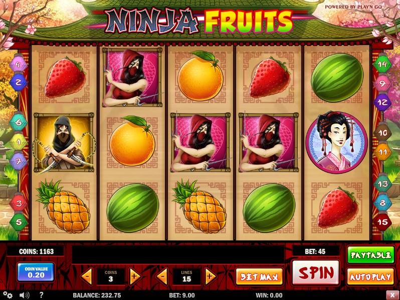 ninja-fruits-slot-gs