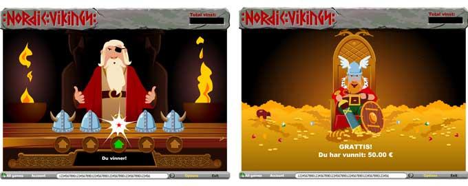 nordic-vikings-win