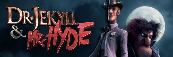 Dr. Jekyll and Mr. Hyde 00