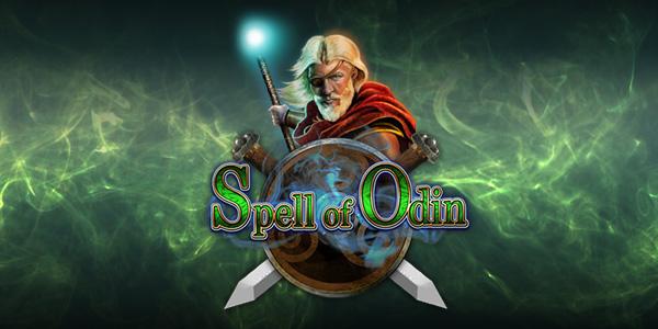 spell-of-odin-logo