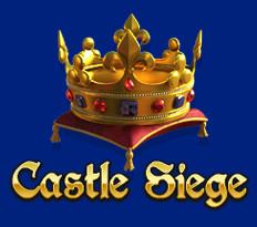 Castle-Siege3