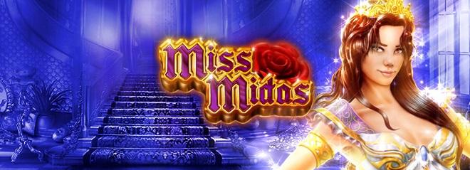 Miss-Midas1