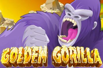golden-gorilla1