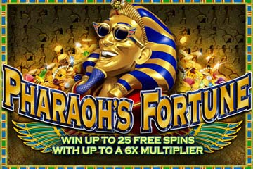 pharaohs-fortune2