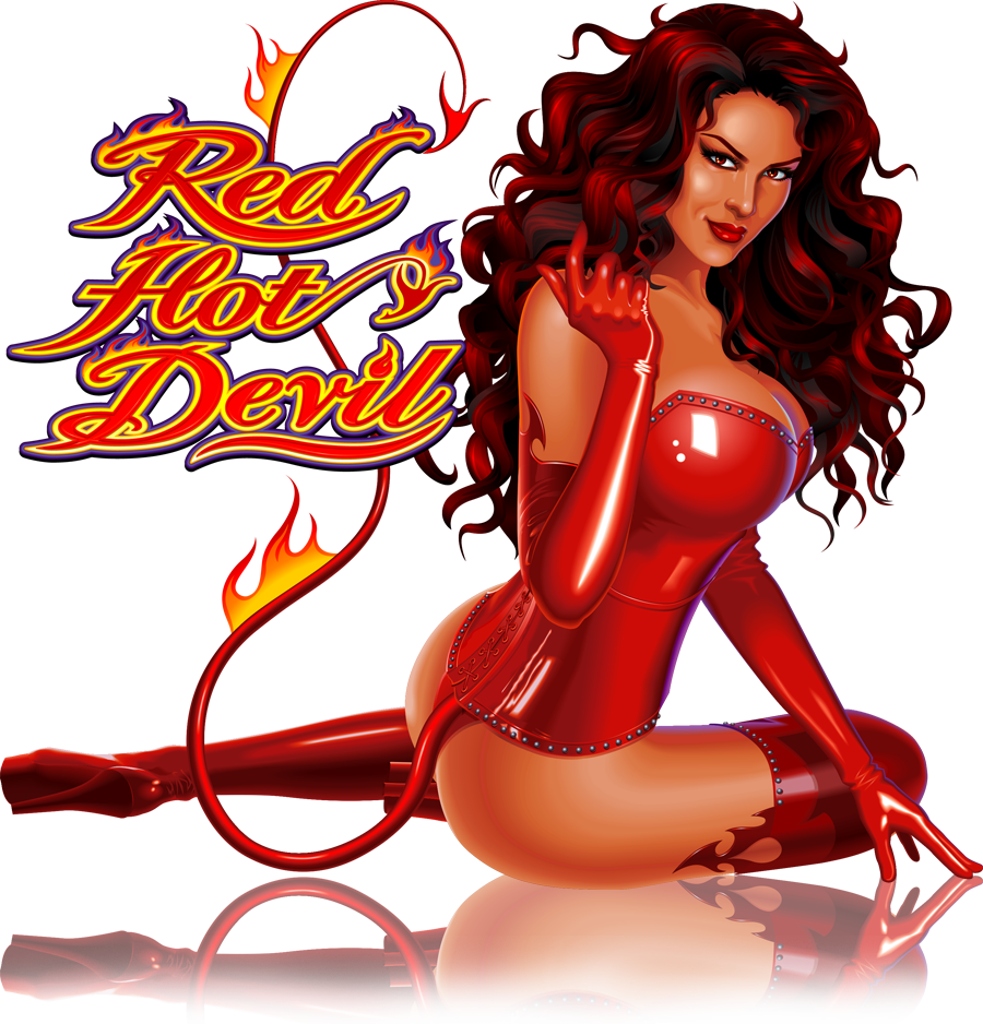 red-hot-devil-logo1