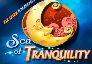 sea-of-tranquility-new-logo