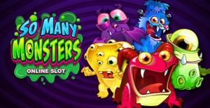 so-many-monsters-logo
