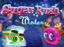 sugar-rush-winter2
