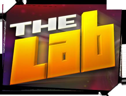 the-lab3