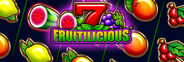 fruitilicious1