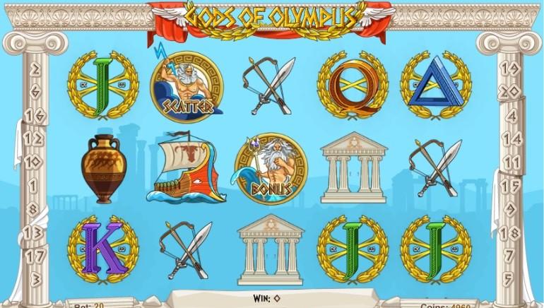 gods-of-olympus1