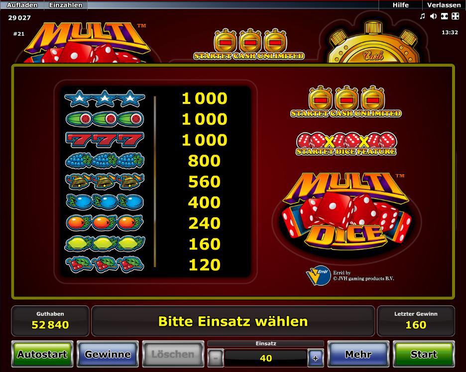 multi-dice2