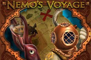 nemos-voyage2