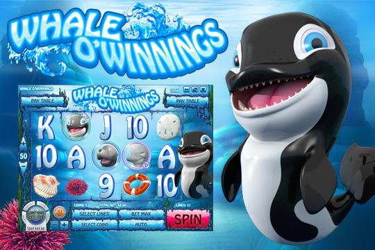 whale-o-winnings2