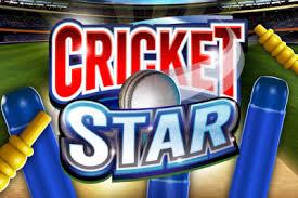 cricket-star2