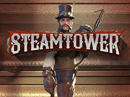 steam-tower1