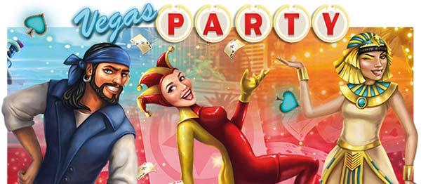 vegas-party-3