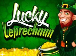lucky-leprechaun2