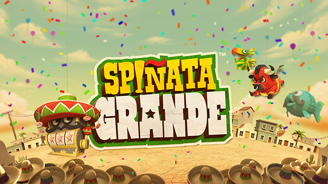 spinata-grande1